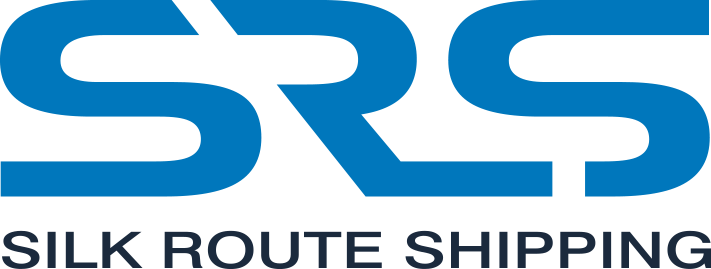Silk Route Shipping