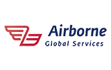 Airborne Global Services