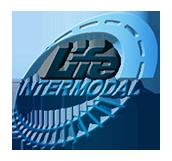 Life Intermodal
